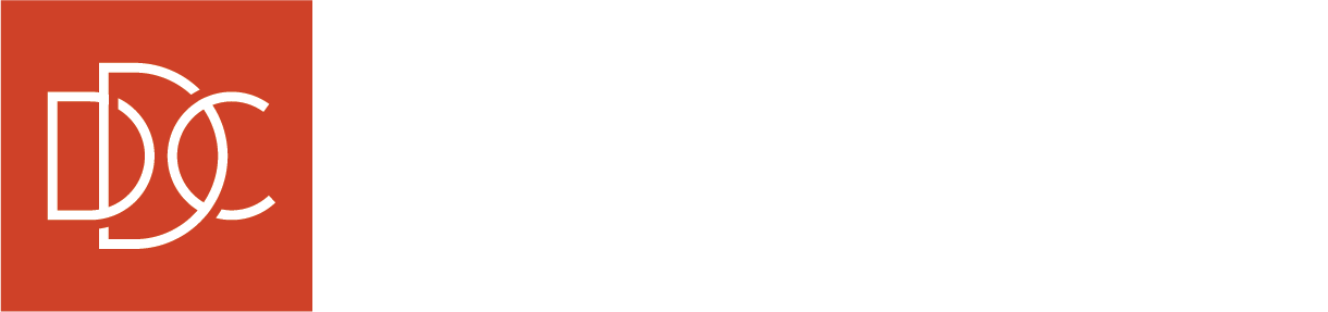 Dixon Diab and Chambers Law Firm